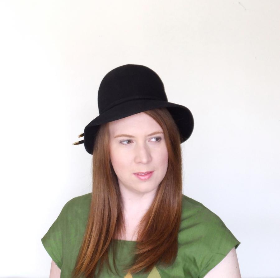 me black hat2